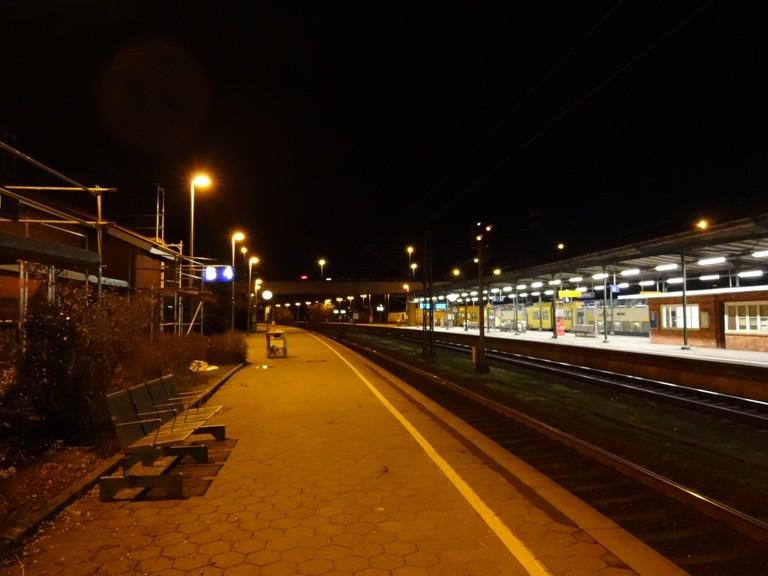 один мой будний день в Германии, фото 31