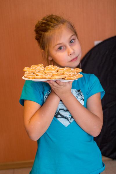 как я провела один день на турнире игры Го в Санкт-Петербурге, фото 36