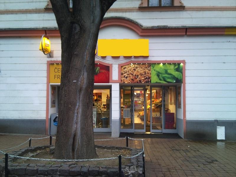 один мой день в Рождественской Братиславе, Словакия, фото 31