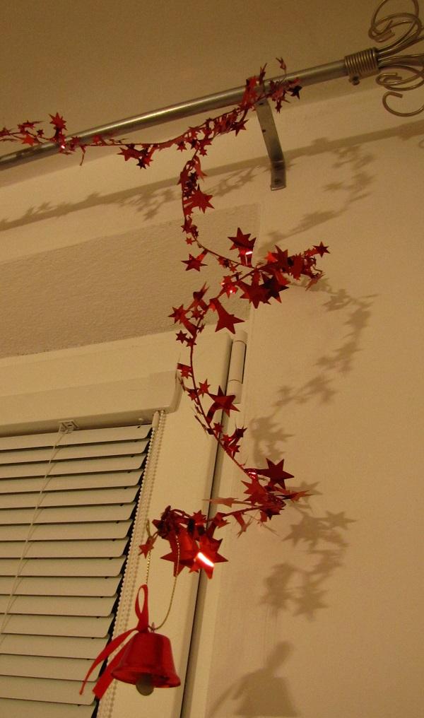 один мой день в Рождественской Братиславе, Словакия, фото 43