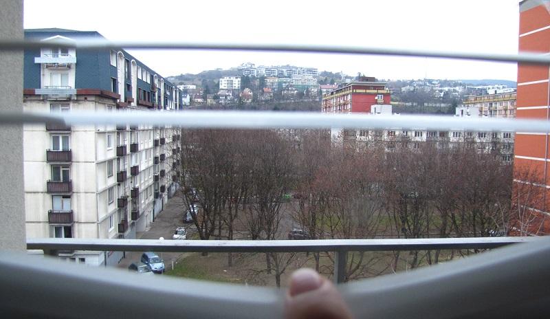 один мой день в Рождественской Братиславе, Словакия, фото 6