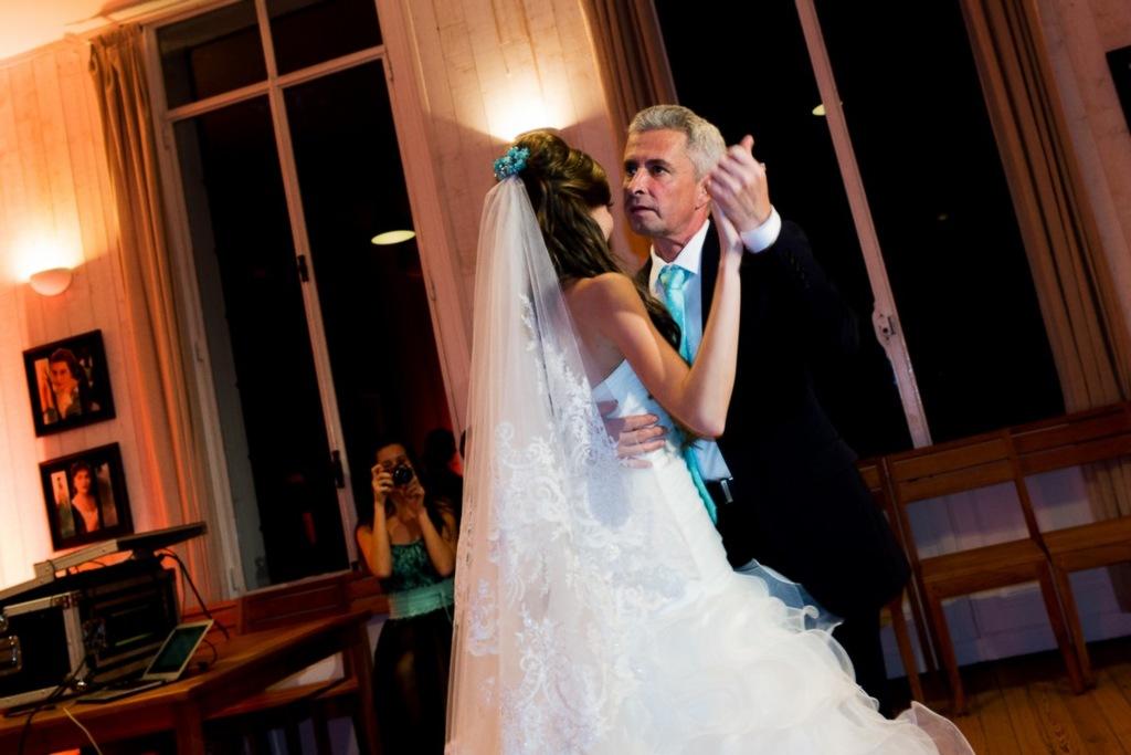 один мой день на свадьбе в Нормандии, фото 55