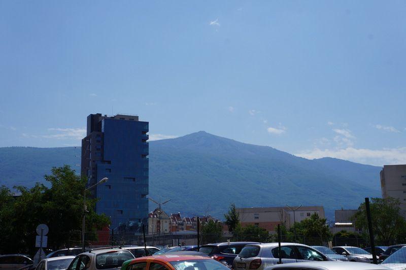 один рабочий день веб-разработчика в Софии, Болгария, фото 25