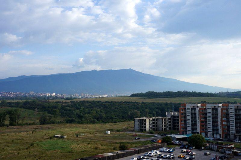 один рабочий день веб-разработчика в Софии, Болгария, фото 3