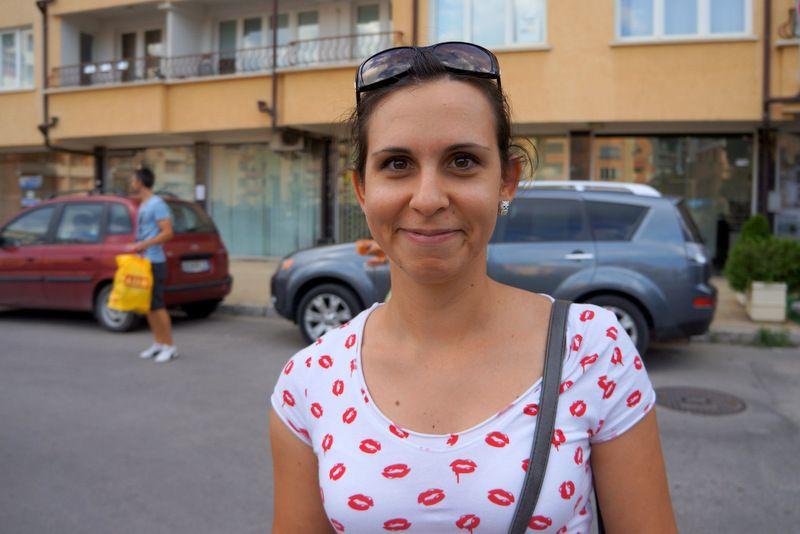 один рабочий день веб-разработчика в Софии, Болгария, фото 33