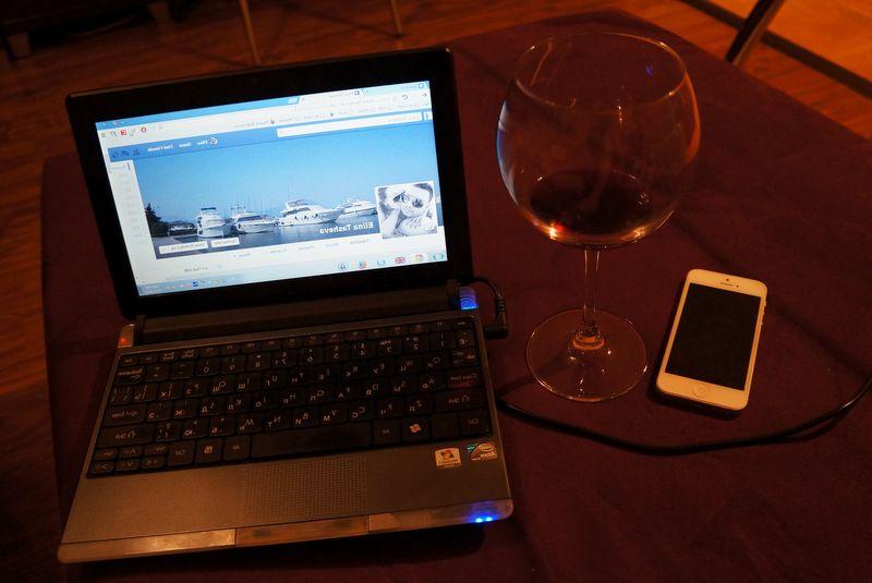 один рабочий день веб-разработчика в Софии, Болгария, фото 40