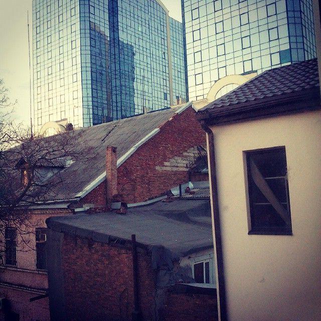 один рядовой день строителя, Ростов-на-Дону, фото 20