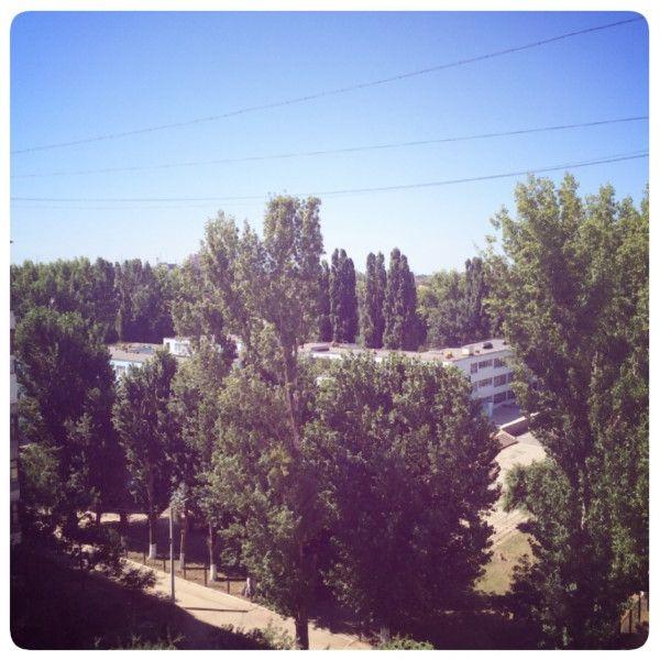 один летний одесский день художники-фрилансера, фото 14