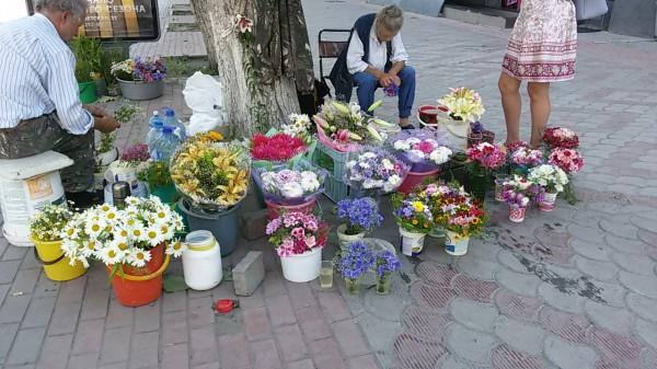 один мой выходной день в городе Новосибирск, фото 15