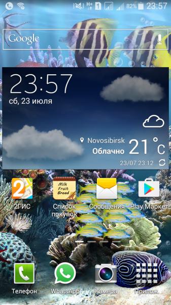 один мой выходной день в городе Новосибирск, фото 67