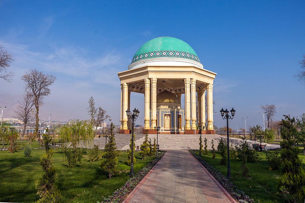 первую картинки города худжанда свою фотографию москвы