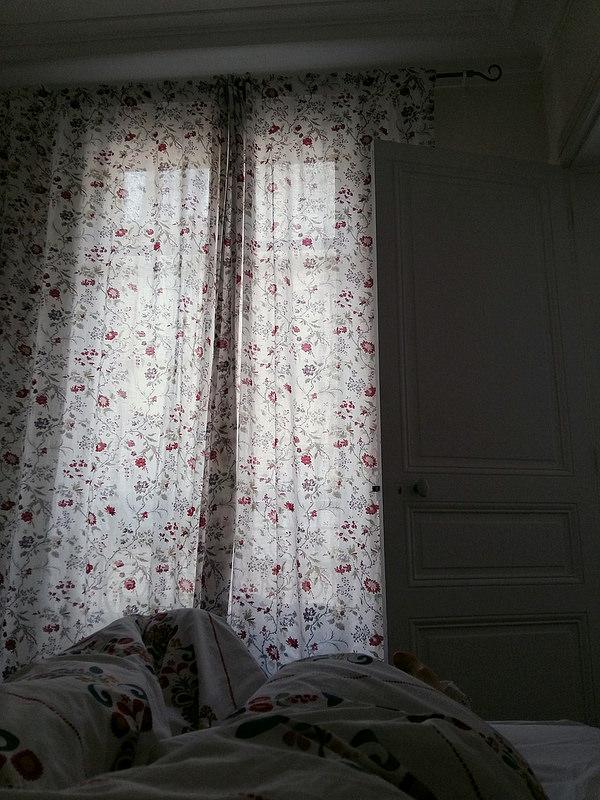 один мой день прожитый в городе Париж, фото 2
