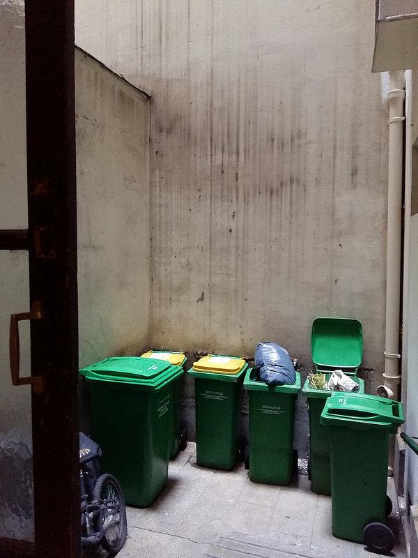 один мой день прожитый в городе Париж, фото 27