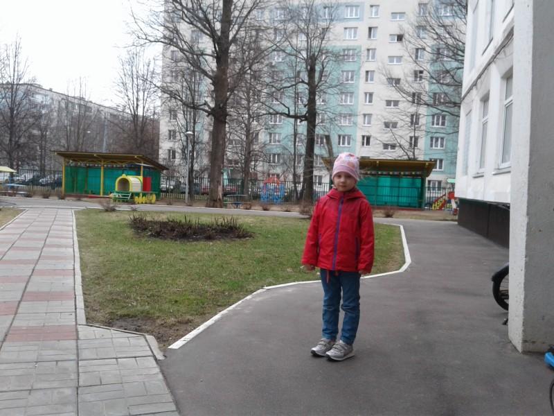 один рабочий день частного агента по подбору персонала в Москве, фото 10
