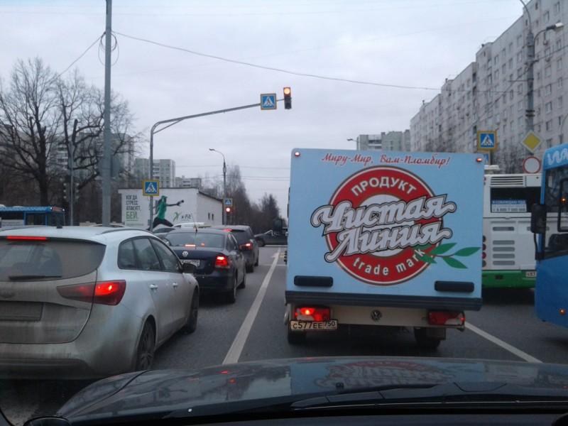 один рабочий день частного агента по подбору персонала в Москве, фото 12