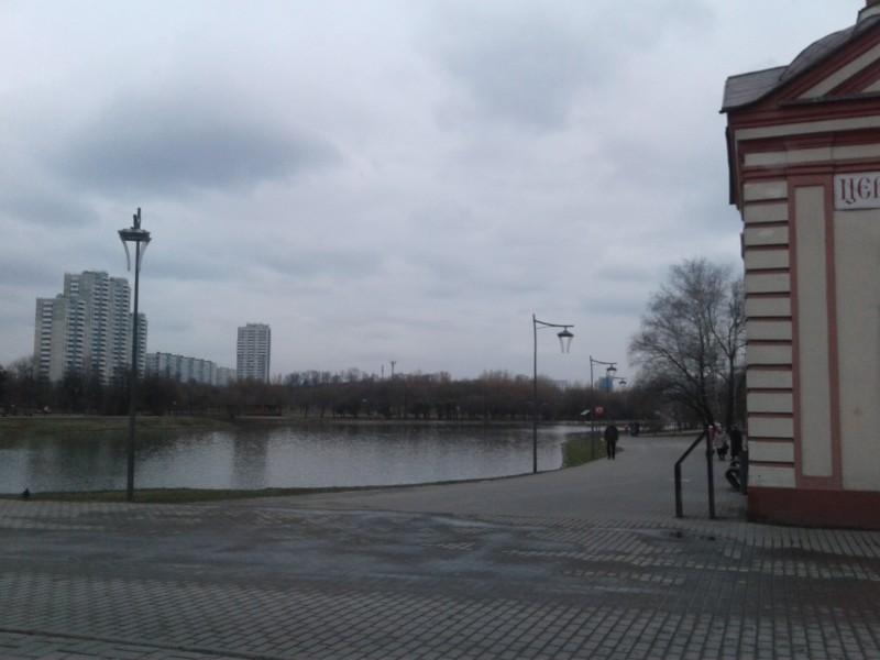 один рабочий день частного агента по подбору персонала в Москве, фото 19