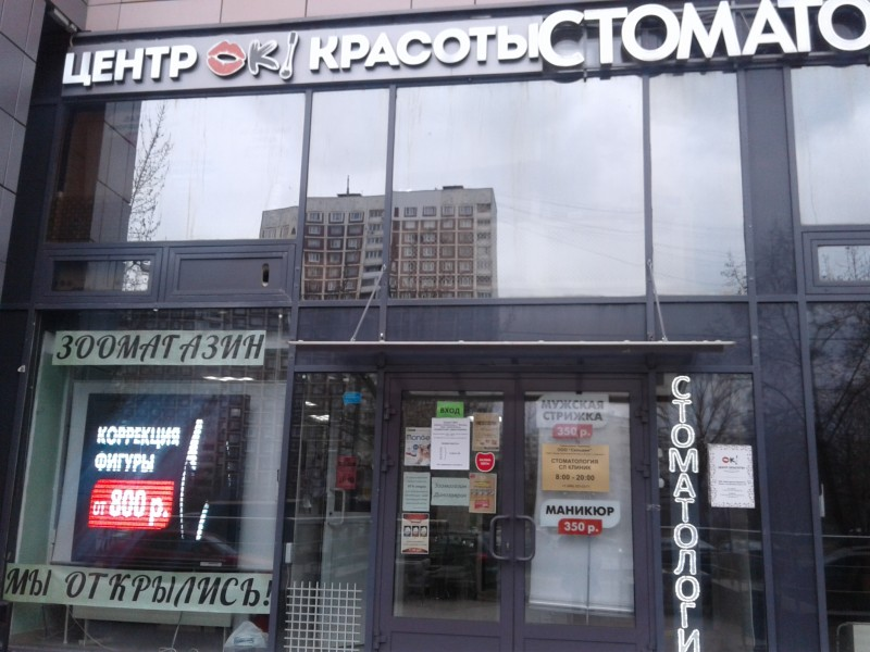 один рабочий день частного агента по подбору персонала в Москве, фото 32