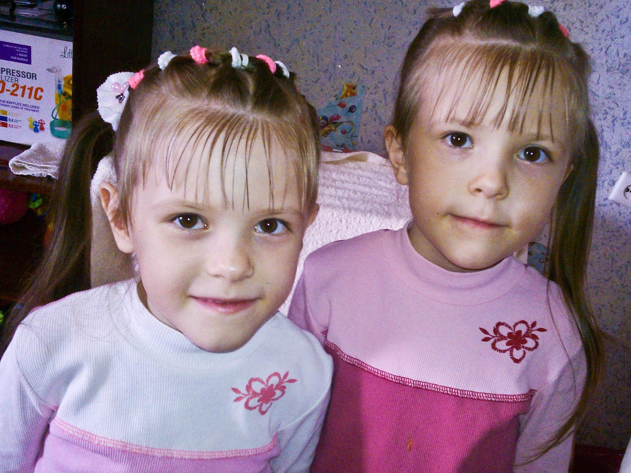 один мой весенний выходной день проведенный с детьми в Казани, фото 29