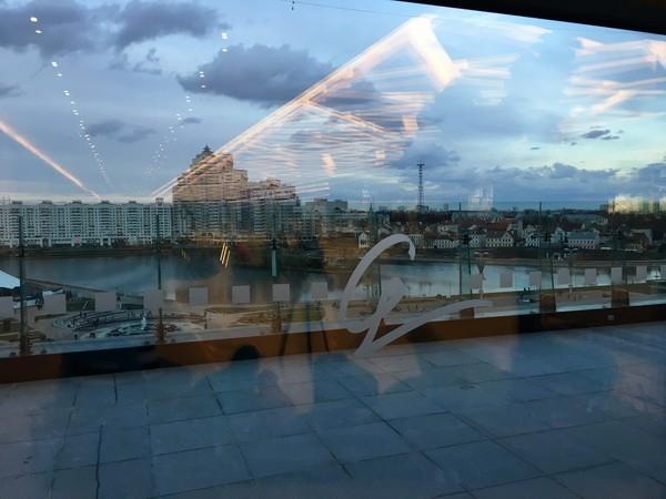 одна моя предпраздничная суббота в Минске, фото 45