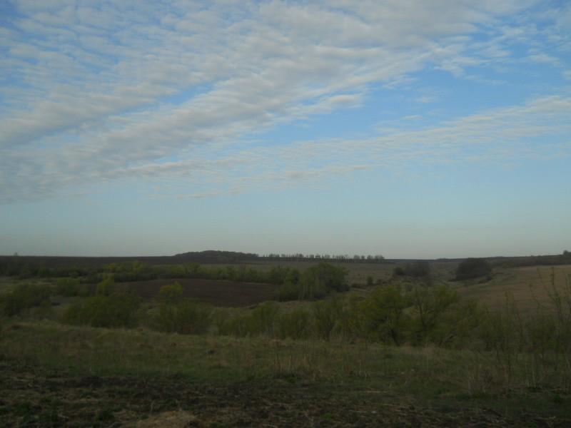 один майский день в Липецкой области, фото 14