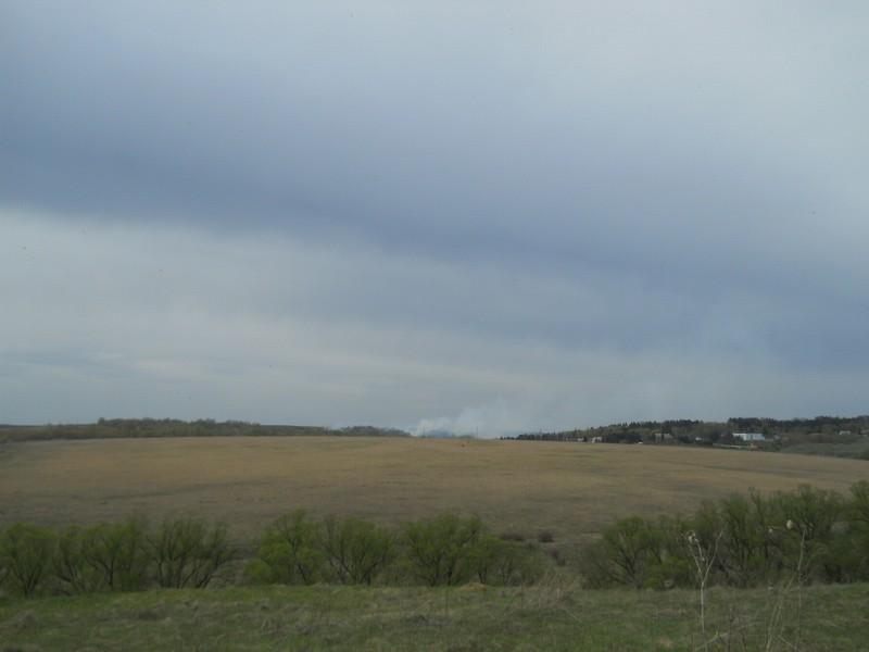 один майский день в Липецкой области, фото 44