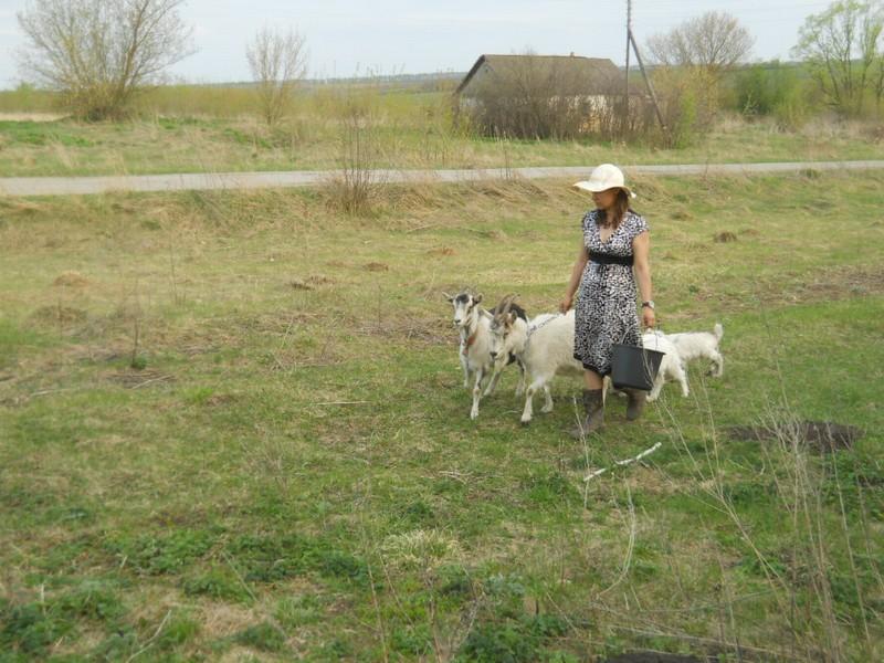 один майский день в Липецкой области, фото 60