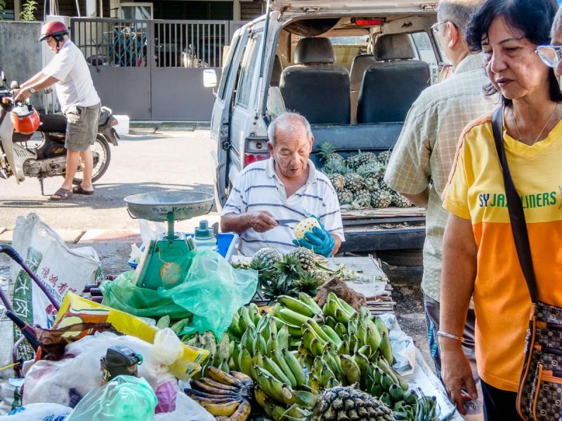один день путешественника проведенный в китайской семье, фото 12