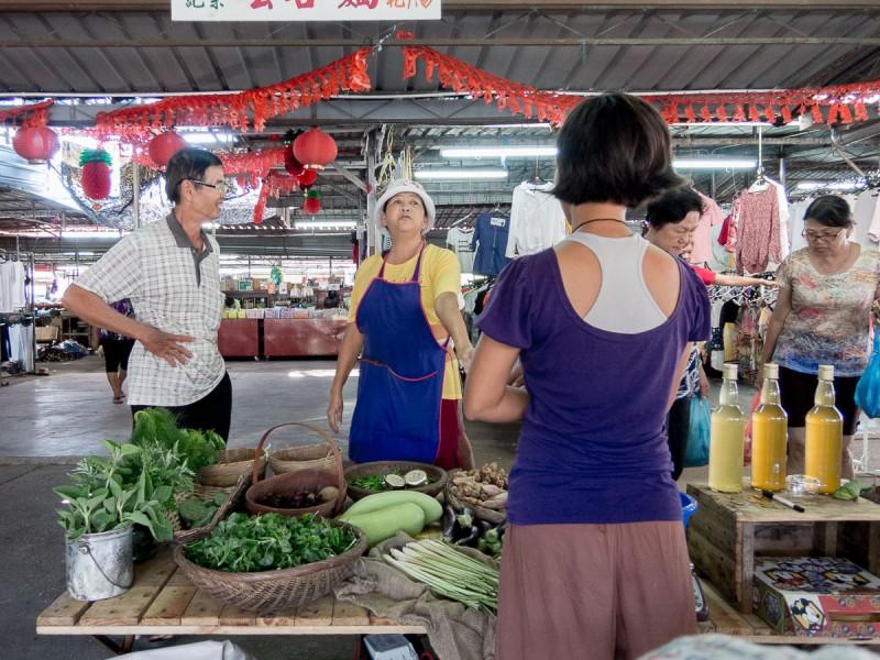 один день путешественника проведенный в китайской семье, фото 18