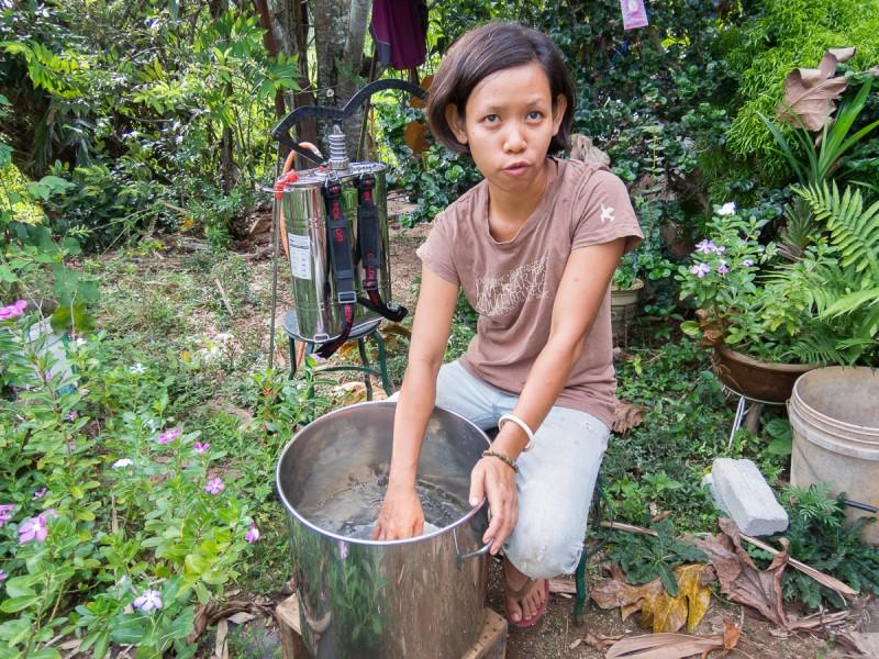 один день путешественника проведенный в китайской семье, фото 29