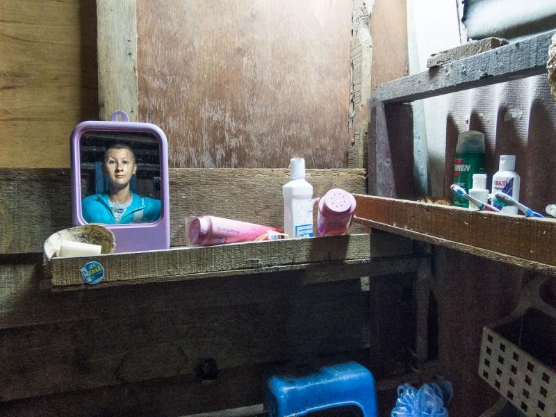 один день путешественника проведенный в китайской семье, фото 3