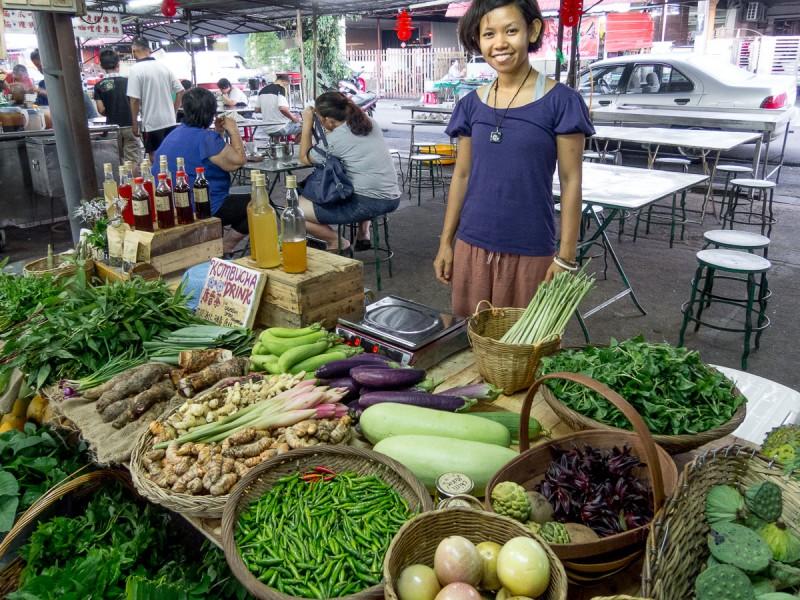 один день путешественника проведенный в китайской семье, фото 5