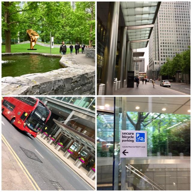 один майский день преподавателя английского языка в Лондоне, фото 45