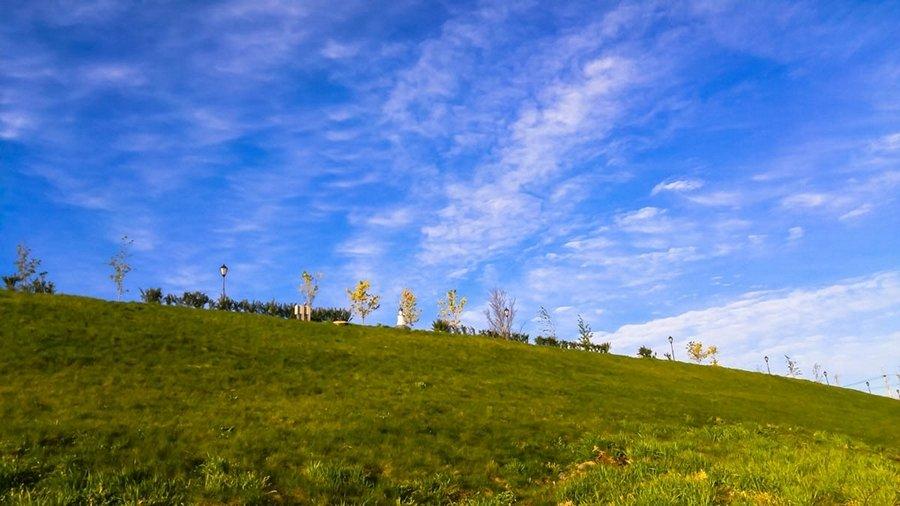 один олений день проведенный в городе Смоленск, фото 10