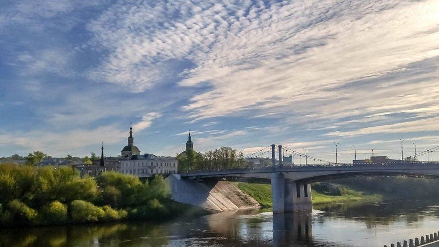 один олений день проведенный в городе Смоленск, фото 14