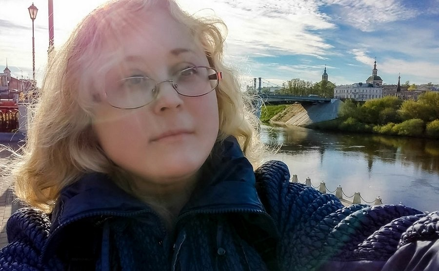 один олений день проведенный в городе Смоленск, фото 15