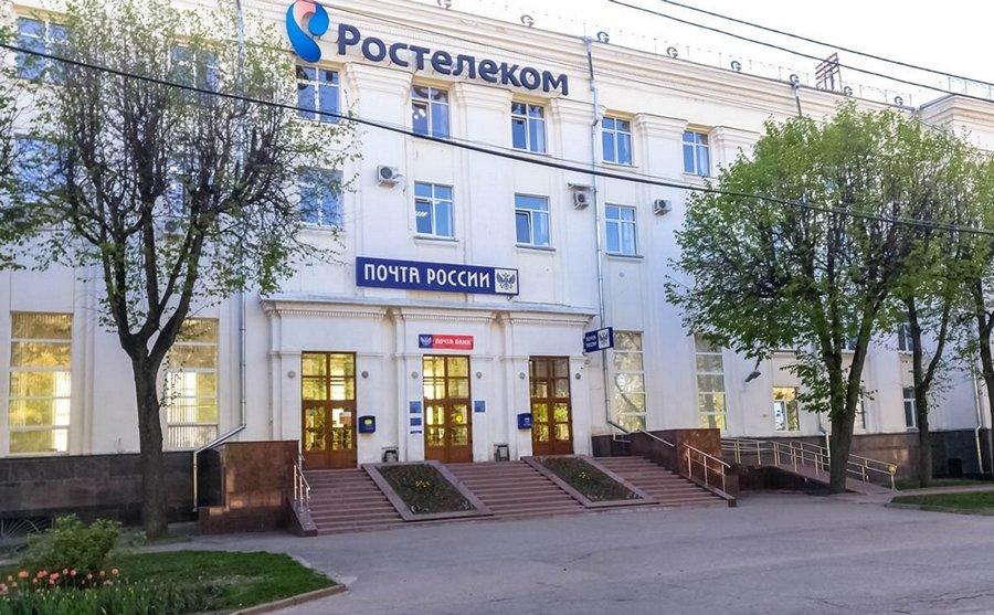 один олений день проведенный в городе Смоленск, фото 21
