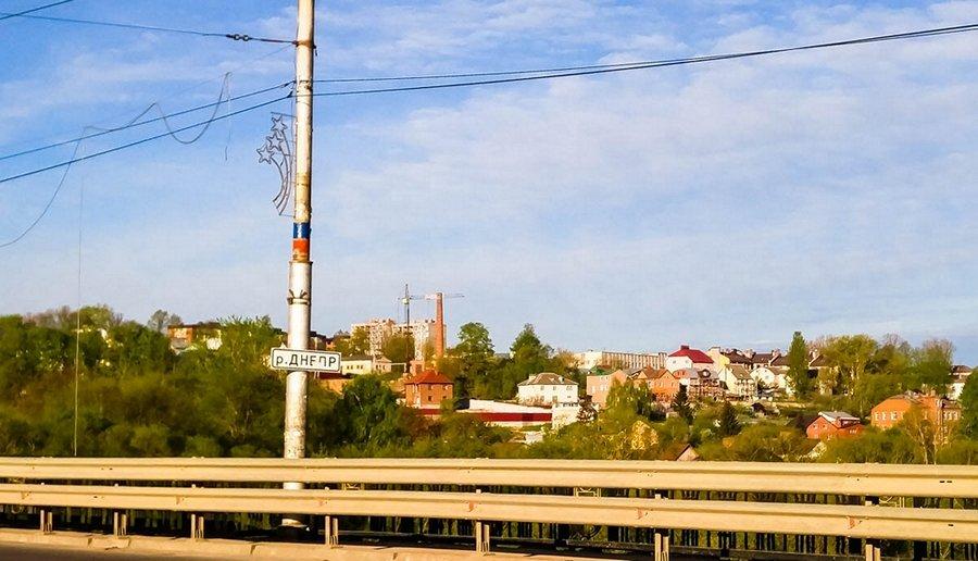 один олений день проведенный в городе Смоленск, фото 7