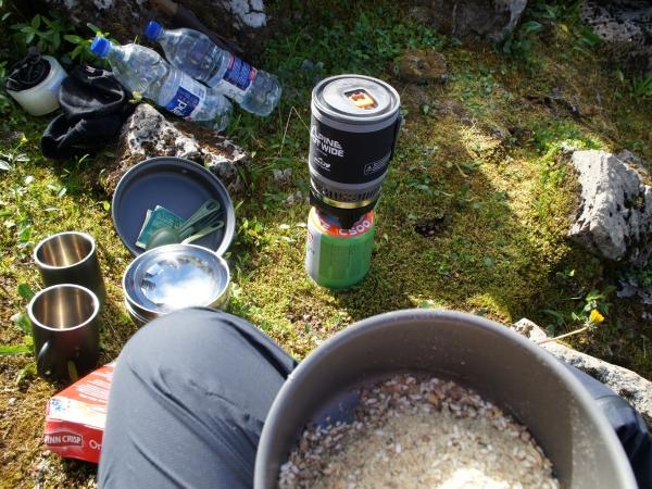 один день переводчика в местности Хорнстрандир, Исландия, фото 38