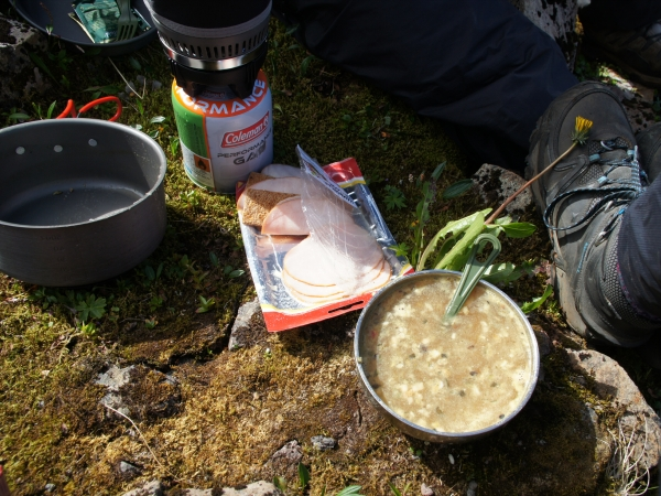 один день переводчика в местности Хорнстрандир, Исландия, фото 39