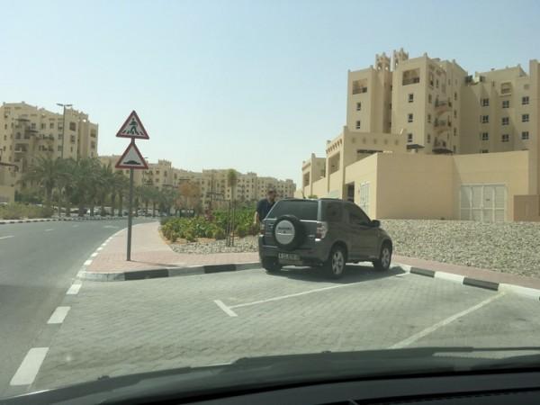 один мой выходной день в Дубае, фото 16