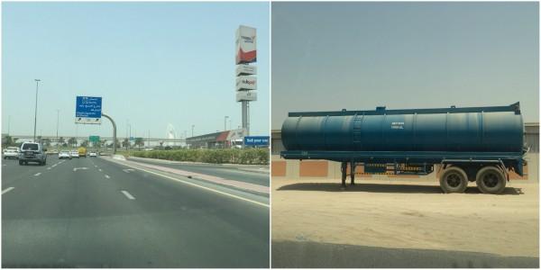 один мой выходной день в Дубае, фото 22