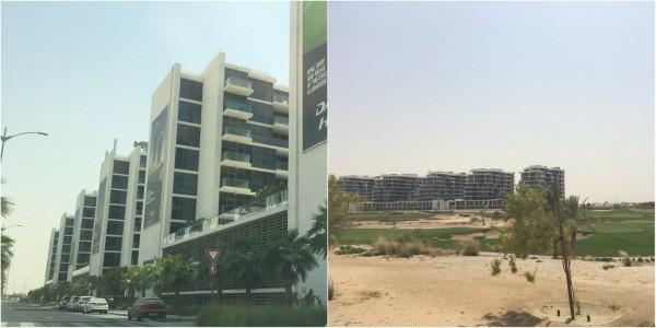 один мой выходной день в Дубае, фото 31