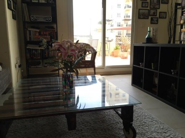 один мой выходной день в Дубае, фото 7