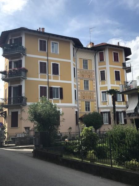 один мой день на тренинге по энергетическим практикам в итальянском городе Стреза, фото 21