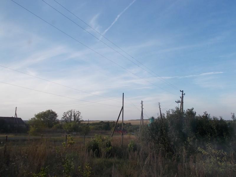 один мой день рождения в деревне на севере Липецкой области, фото 3