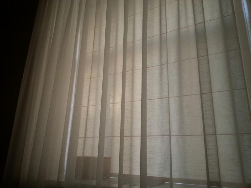 один мой будний день в городе Рига, фото 2