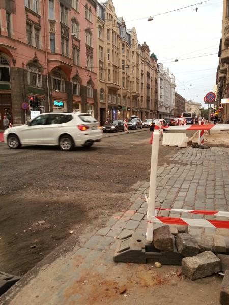 один мой будний день в городе Рига, фото 52