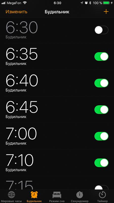 один будний день пластического хирурга в городе Москва, фото 2