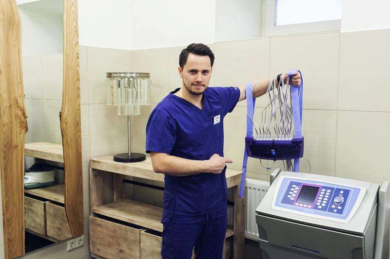 один будний день пластического хирурга в городе Москва, фото 29