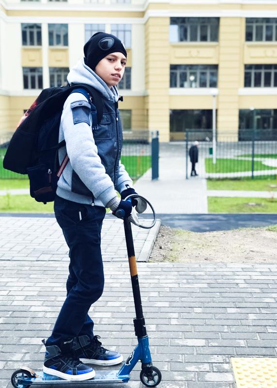 один будний день пластического хирурга в городе Москва, фото 8